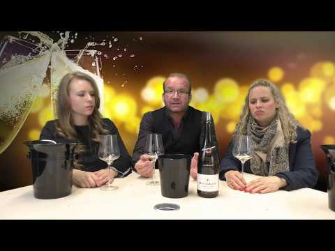 Was taugt was? Champagner und Winzersekt im Test.