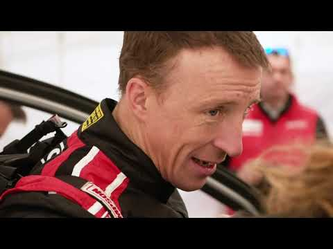 Rally Monte-Carlo 2019 - Preview