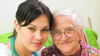 Home Health Aide Training and Classes, HHA, CHHA, Health Care Careers, and home care jobs