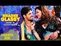 Khadke Glassy Remix by DJ Notorious - Jabariya Jodi   Sidharth Malhotra & Parineeti Chopra