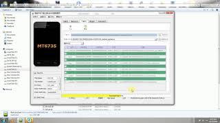 f103 pro imei repair - 免费在线视频最佳电影电视节目 - Viveos Net