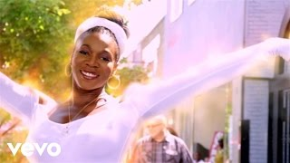 Just Do You - India Arie (Video)