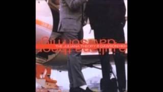 Juliana Theory/Dawson High - Duane Joseph