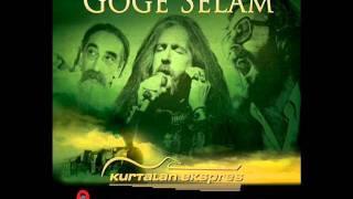 Kurtalan Ekspres 2011 - Nev - Sarı Çizmeli Mehmet Ağa [HQ] Dinle & İndir