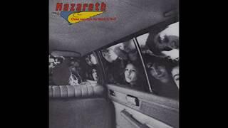 Nazareth - Telegram (Album Version) - 1976