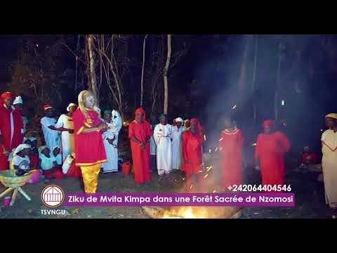 Cherche femme de menage kenitra