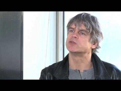 Vidéo de Vladimir Vasak