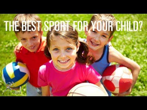 mp4 Healthy Child Enterprises Llc, download Healthy Child Enterprises Llc video klip Healthy Child Enterprises Llc