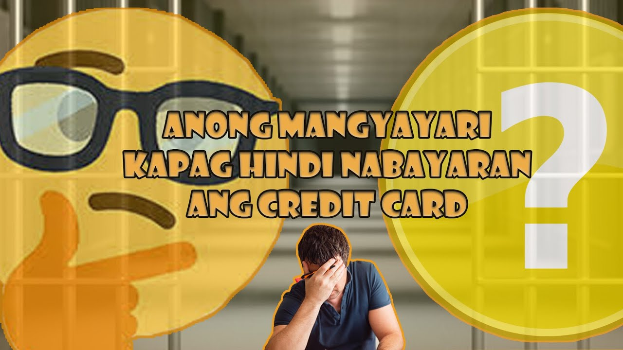 WHAT WILL OCCUR IF YOU DON'T PAY YOUR CHARGE CARD FINANCIAL OBLIGATIONS|Overdue Charge Card thumbnail
