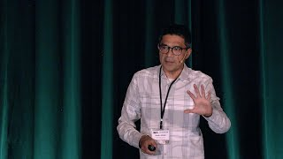 Dr. Nadir Ali - 'Why LDL cholesterol goes up with low carb diet and is it bad for health?'