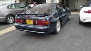 RX-7, Turbo-II, Racing Beat - Thủ thuật máy tính - Chia sẽ