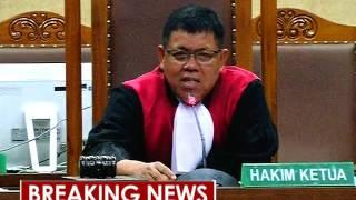 Download Video Basuki Tjahaja Purnama atau Ahok : saya bersyukur kasus ini terbongkar - iNews Breaking News 05/09 MP3 3GP MP4