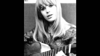 Once I Had A Sweetheart; Marianne Faithfull
