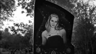 СТРАШИЛКИ НА НОЧЬ  Невеста с кладбища. Часть 4