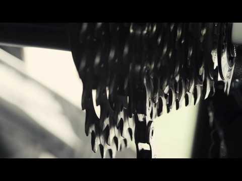 VÍDEO: Spot de La Vuelta Ciclista a España 2014