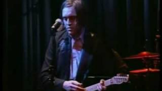 Arcade Fire - My Heart Is An Apple (at Melkweg, Amsterdam 2005) | Part 6 of 12