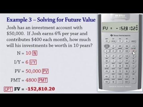 mp4 Financial Calculator, download Financial Calculator video klip Financial Calculator