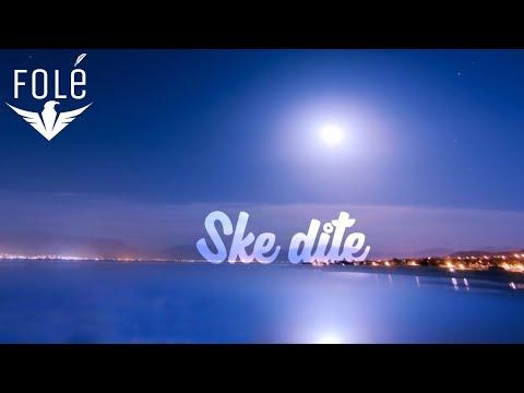 Capital T feat Granit Derguti - Ske Dite