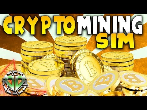 mp4 Cryptocurrency Mining Game, download Cryptocurrency Mining Game video klip Cryptocurrency Mining Game