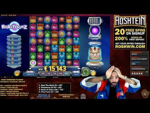 казино 777 онлайн