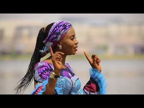 Latest_Hausa_Film_Album_Rike_Hannuna_Masoyina_(2019)