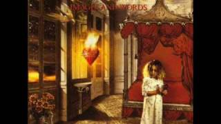 Dream Theater - Learning to Live