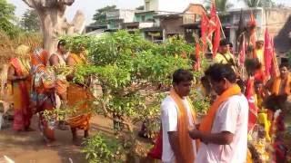 Dandanacha Dhabalapur.thuruburai.sana