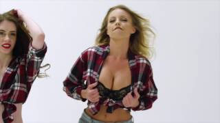 Wheeler Walker Jr. - Puss In Boots (Clothed Version)
