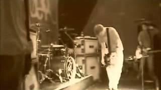 Box Car Racer-Tiny Voices Lyrics y Subtitulos LIVE 2002
