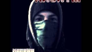 Anonym - Lyricka poprava