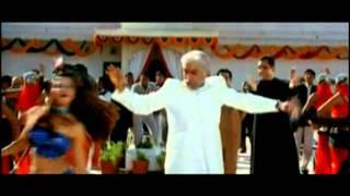 """""""Aaya Maahi [Full Song]""""   Ab Ke Baras   Amrita Rao & Aryan Babbar"""
