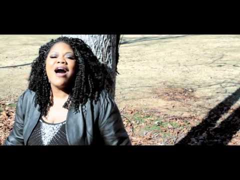 Alana Sanders-Full Circle(Official Video)