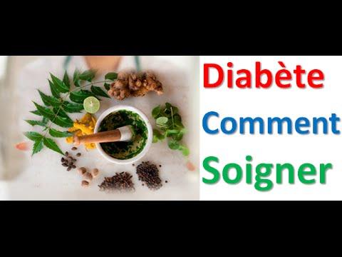 Présentation du diabète et les maladies cardiovasculaires