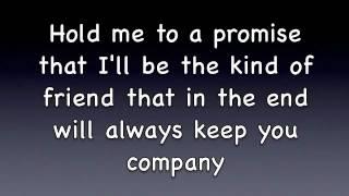 Bromance - Ryan Higa & Chester See (Lyrics)