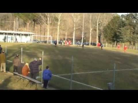 Preview video CAMPIONATO 2011/2012