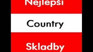 Nejlepší Country songy