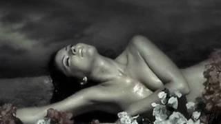 Giovanni Marradi - This little big love