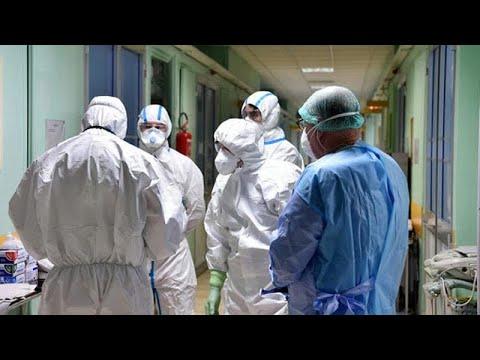 Ezüst a prosztatagyulladás kezelésében