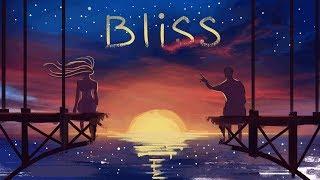 B L I S S