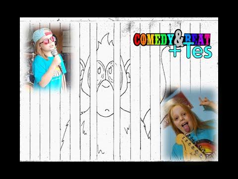 Youtube Video qY6lYkP4eMg
