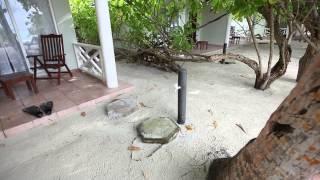preview picture of video 'Sun Island Resort&Spa, Maldives'