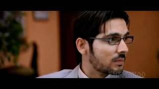 Salman khan- Mission Istaanbul (2008) w_ Eng Sub - Hindi Movie - Part 3.flv