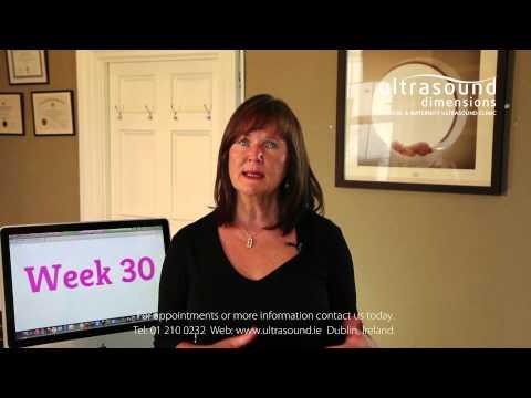 Tratamentul helmintic este o boală terapeutică