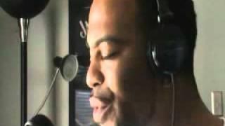 John Legend-I can change(Sid B da HOOK MANE)