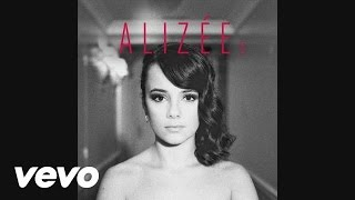 Alizée - Le Dernier Souffle