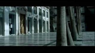 Chicane vs Natasha Bedingfield - Bruised Water (Michael Woods Remix)