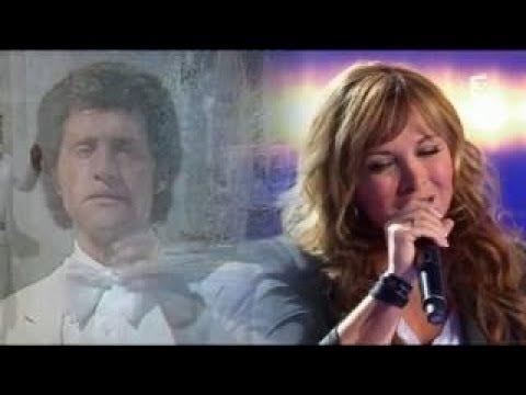 Helene Segara & Joe Dassin - Salut