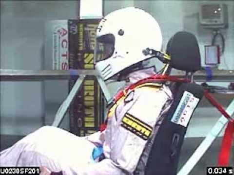 Hms Motorsport Roll Bar Padding Seats Composite Seats