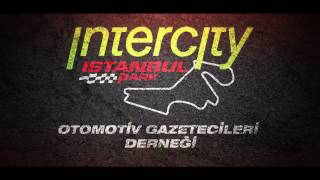 Intercity Park - Otomotiv Gazetecileri Derneği