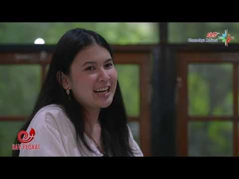 Program MoTv Episode_4 bersama Jennifer Odilia